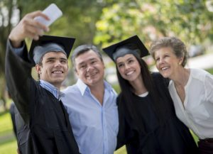 Career Test high school students